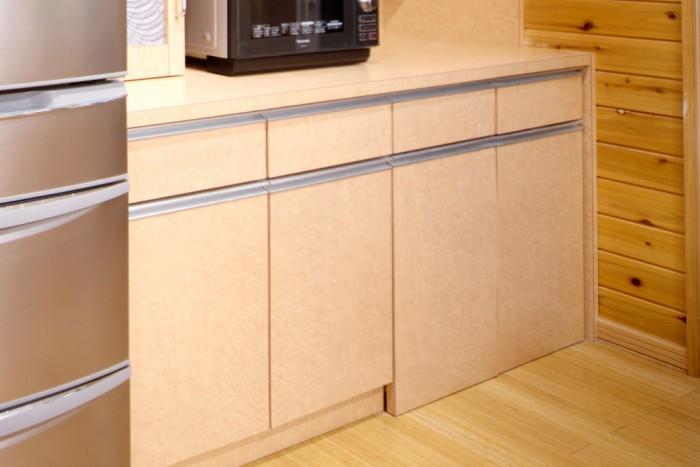 家具/キッチン収納2-C