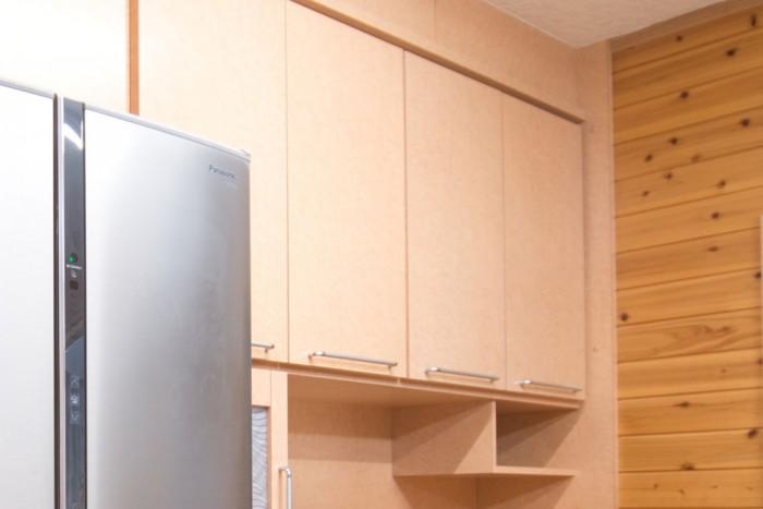 家具/キッチン収納2_B