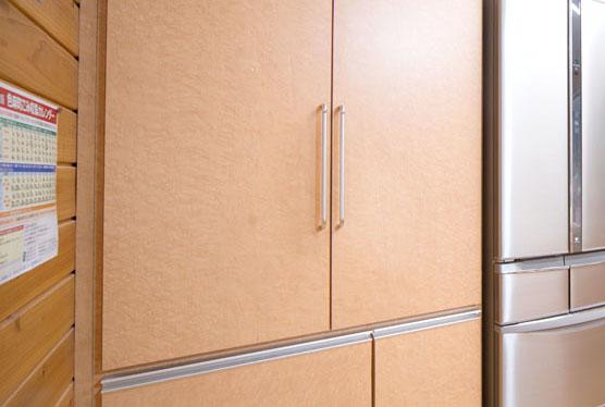 家具/キッチン収納2-A