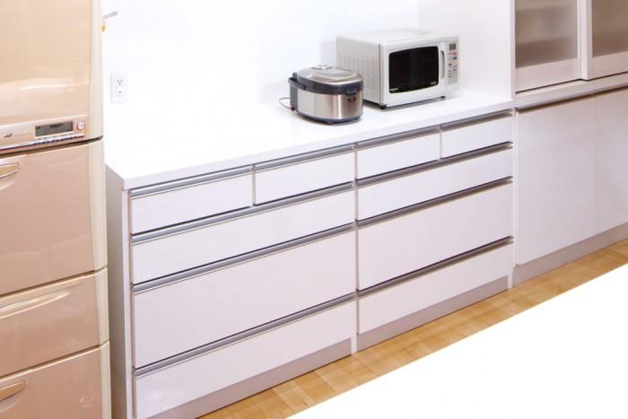 家具/キッチン収納1_B