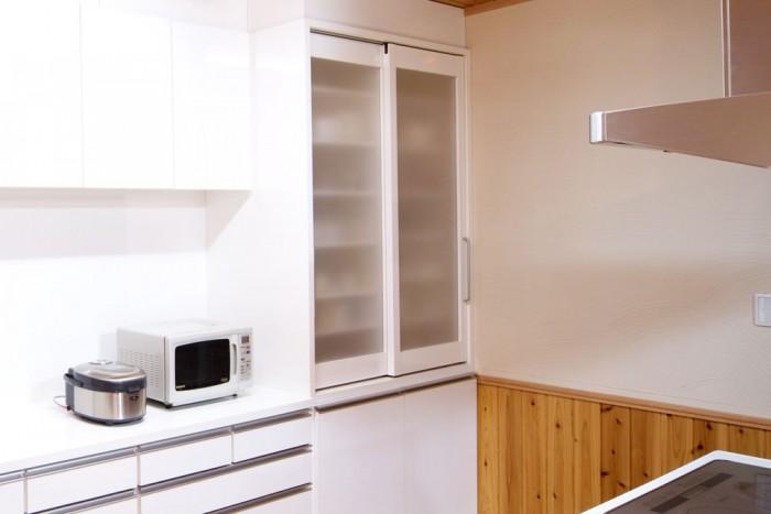 家具/キッチン収納1_A